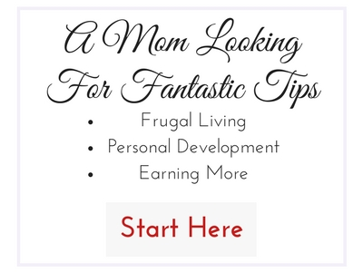 A Mom Looking For Fantastic Tips
