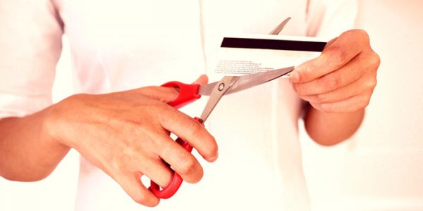 7 Savvy Ways For Paying Off Credit Card Debt
