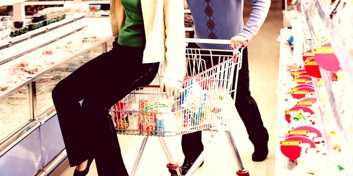 Are You Still Wasting Money On Grocery Shopping Coupons?