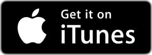 iTunes podcast feed