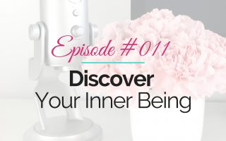 Discover Your Inner Being