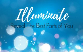 Illuminate Event